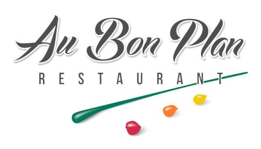 AuBonPlan-Logo-RVB-grand