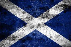 flag scot